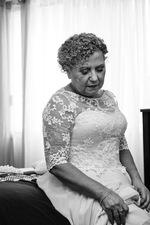 penrith-wedding-photography_9.jpg