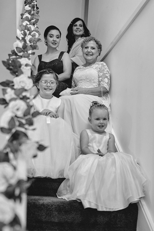 penrith-wedding-photography_15.jpg