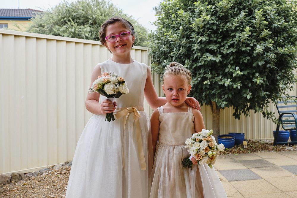 penrith-wedding-photography_26.jpg