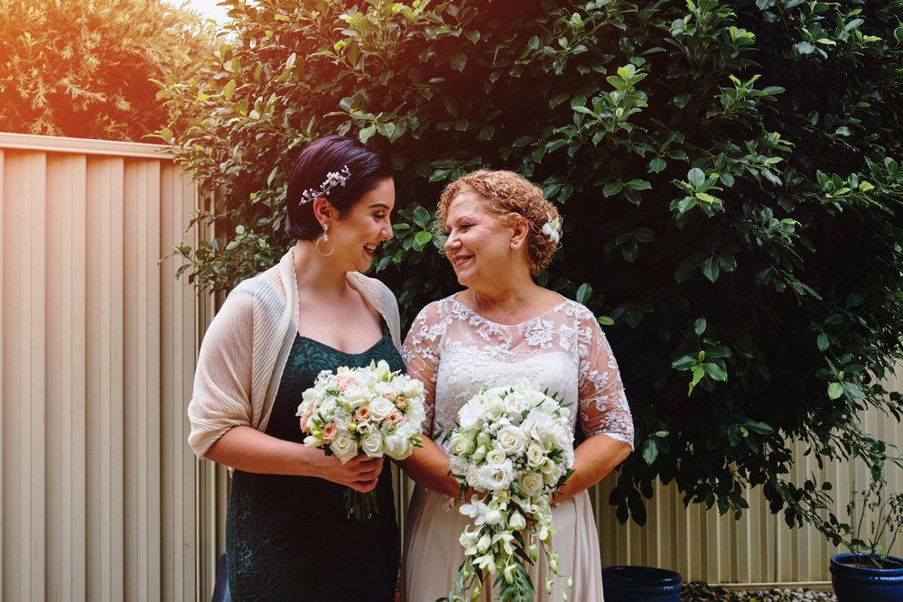 penrith-wedding-photography_28.jpg