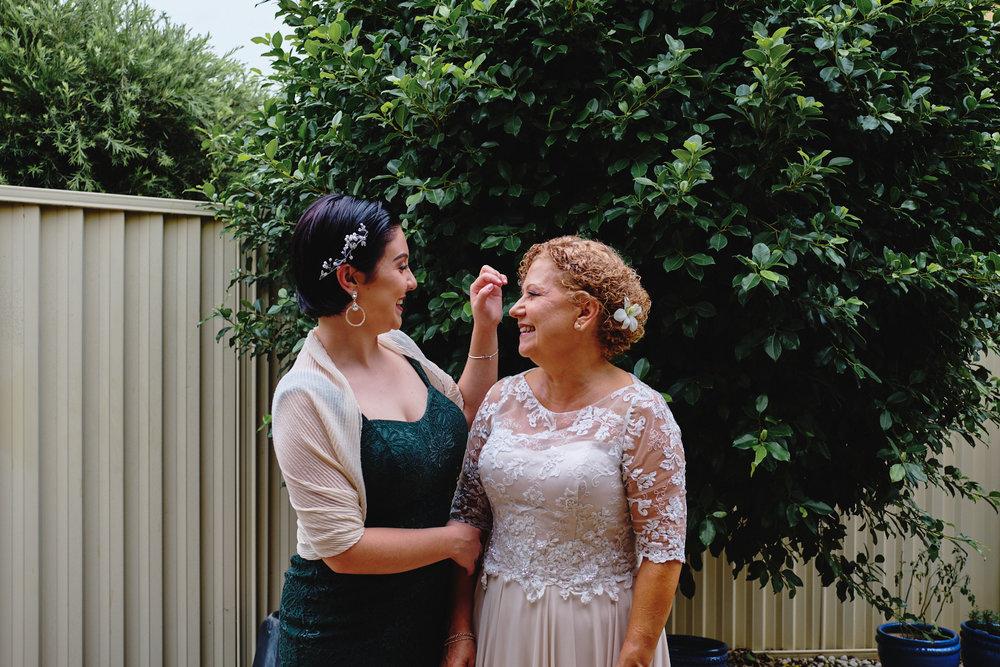 penrith-wedding-photography_30.jpg