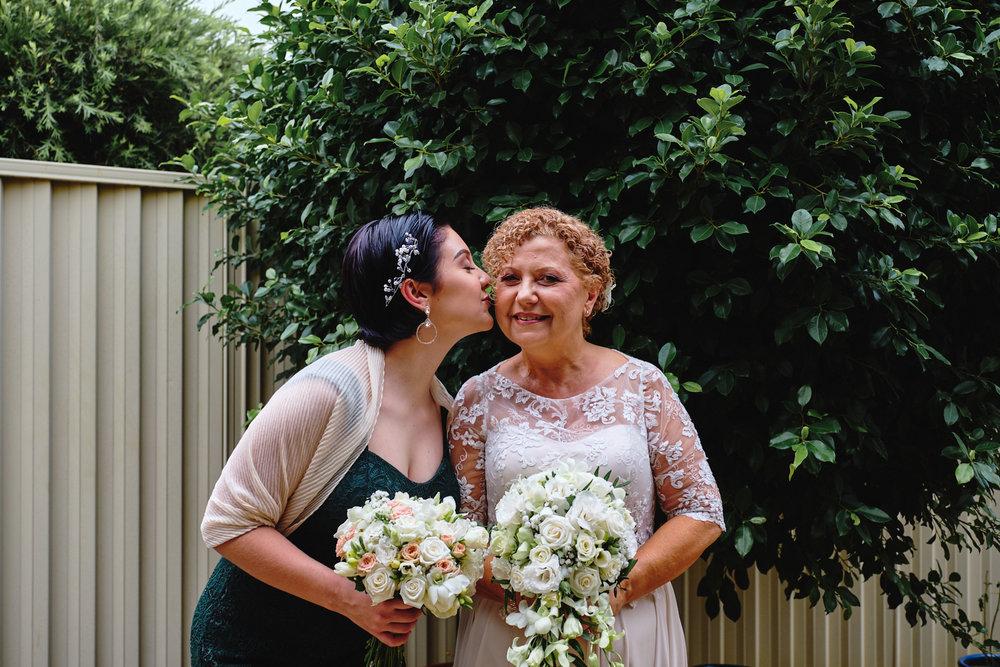 penrith-wedding-photography_32.jpg