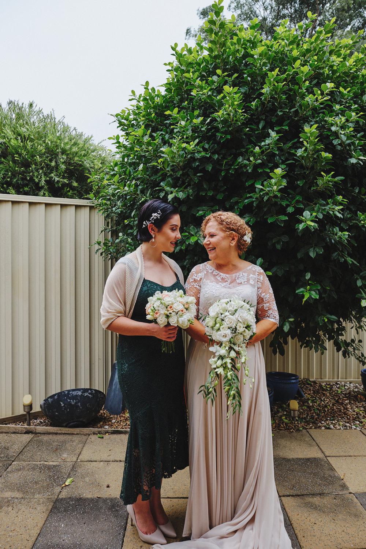 penrith-wedding-photography_34.jpg