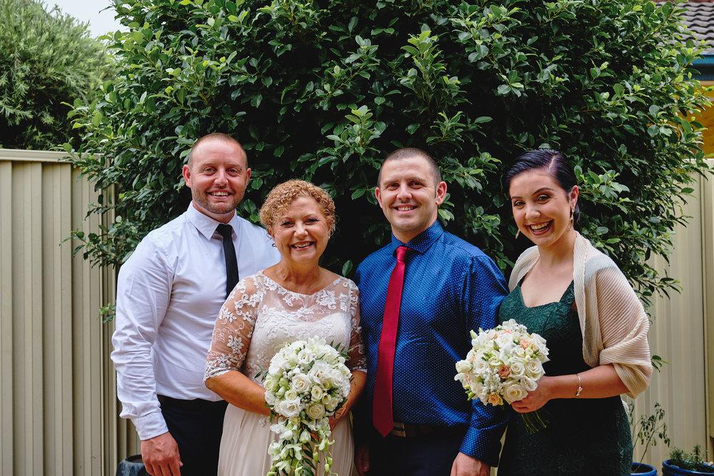 penrith-wedding-photography_38.jpg