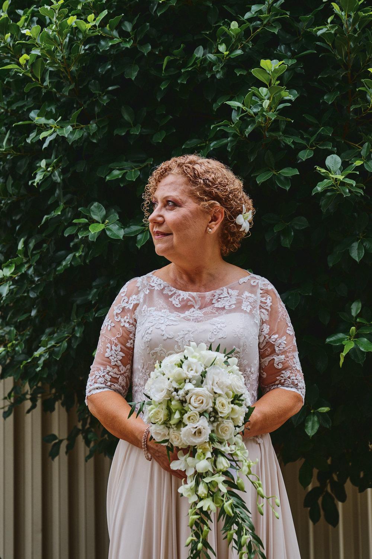 penrith-wedding-photography_47.jpg