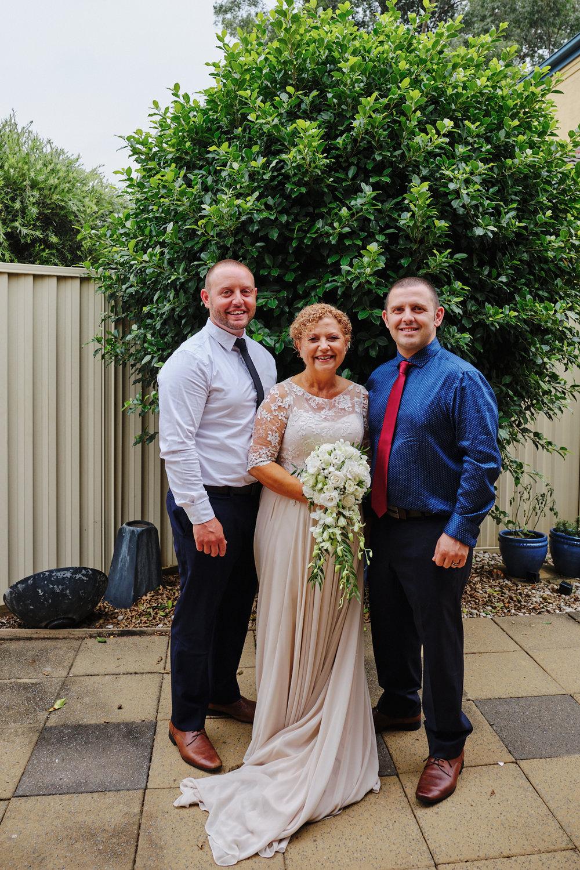 penrith-wedding-photography_43.jpg