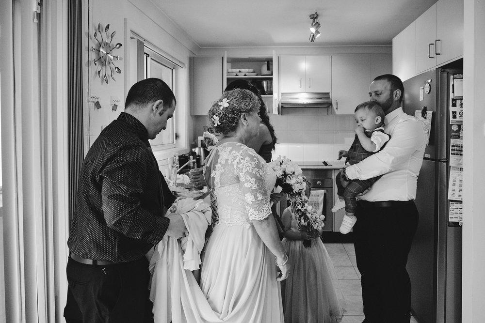 penrith-wedding-photography_52.jpg
