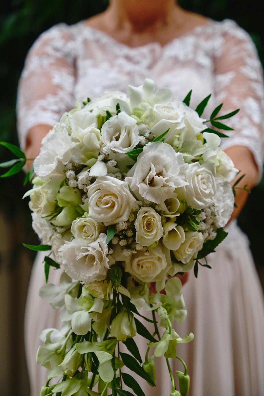 penrith-wedding-photography_49.jpg