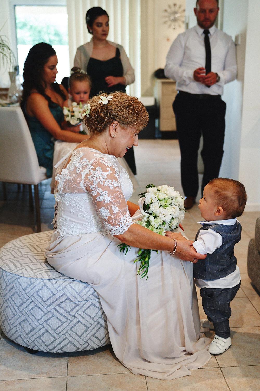 penrith-wedding-photography_61.jpg