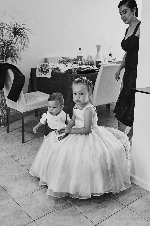 penrith-wedding-photography_63.jpg