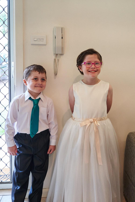 penrith-wedding-photography_66.jpg
