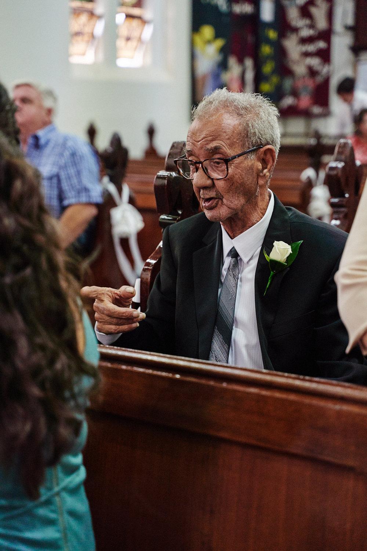 penrith-wedding-photography_86.jpg