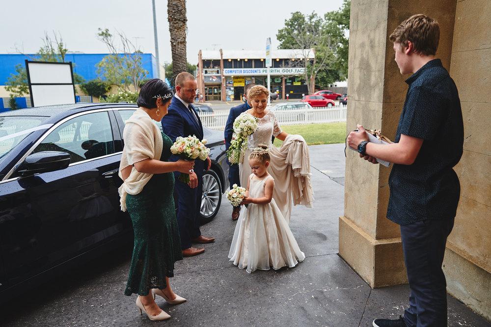 penrith-wedding-photography_89.jpg