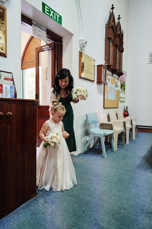 penrith-wedding-photography_93.jpg