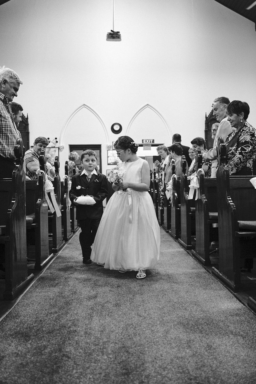 penrith-wedding-photography_101.jpg