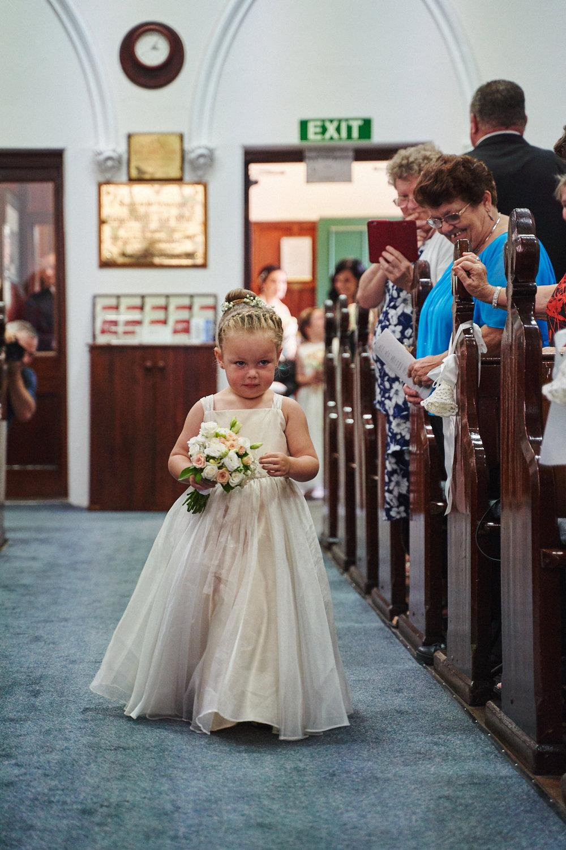 penrith-wedding-photography_97.jpg