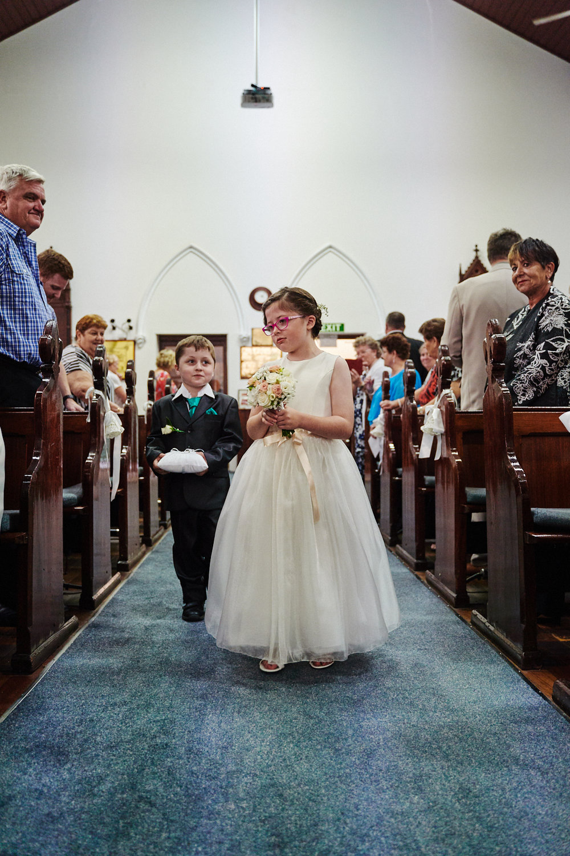 penrith-wedding-photography_102.jpg