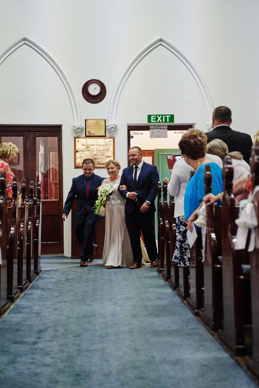 penrith-wedding-photography_113.jpg