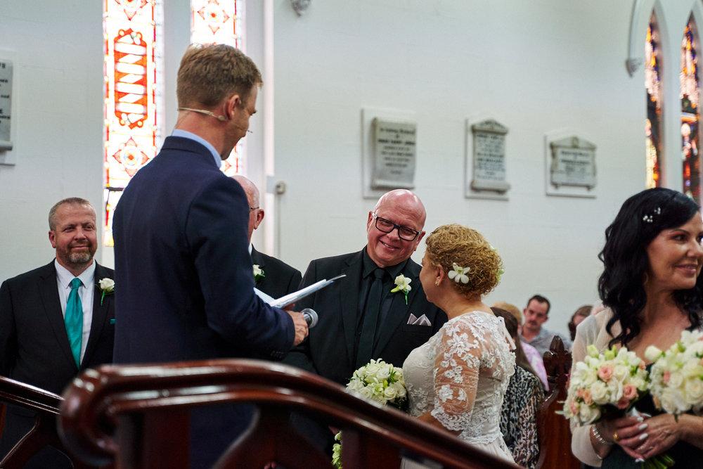 penrith-wedding-photography_122.jpg