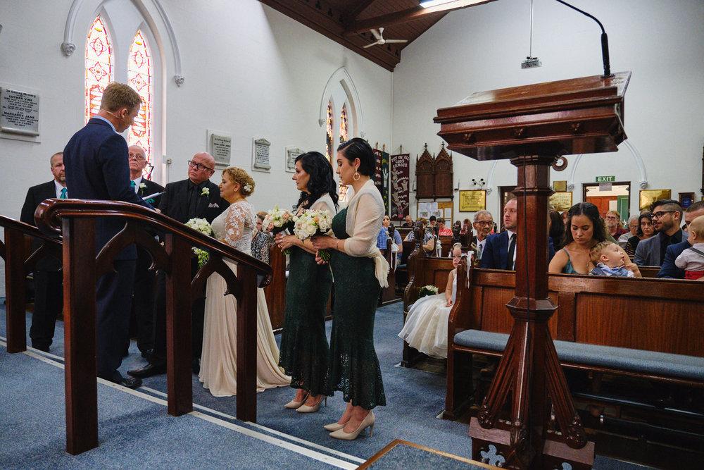 penrith-wedding-photography_129.jpg