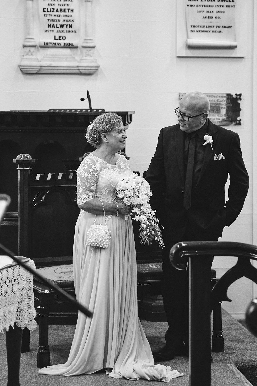 penrith-wedding-photography_140.jpg