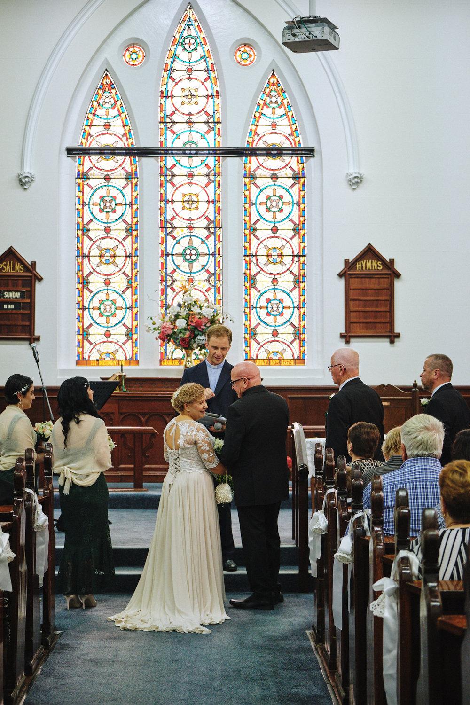 penrith-wedding-photography_138.jpg