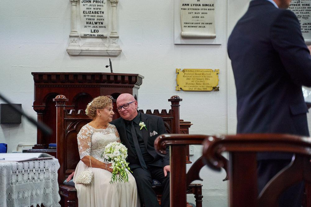 penrith-wedding-photography_144.jpg