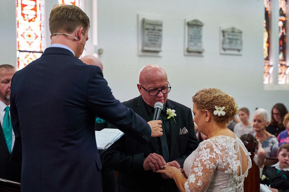 penrith-wedding-photography_163.jpg