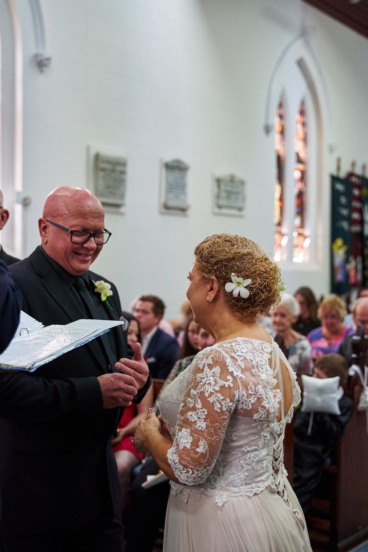 penrith-wedding-photography_173.jpg