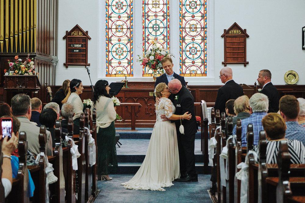 penrith-wedding-photography_178.jpg