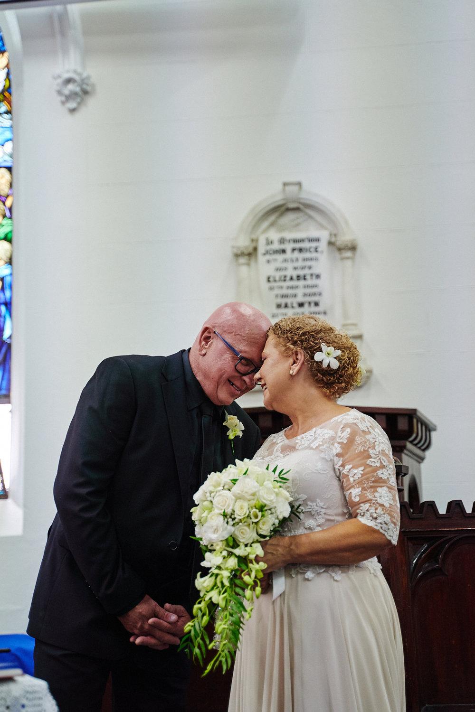 penrith-wedding-photography_196.jpg