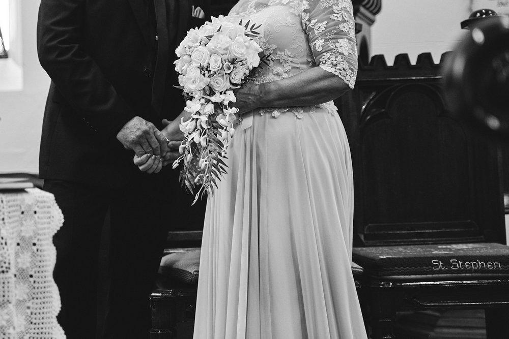 penrith-wedding-photography_209.jpg