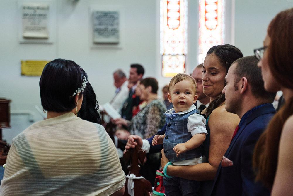 penrith-wedding-photography_208.jpg