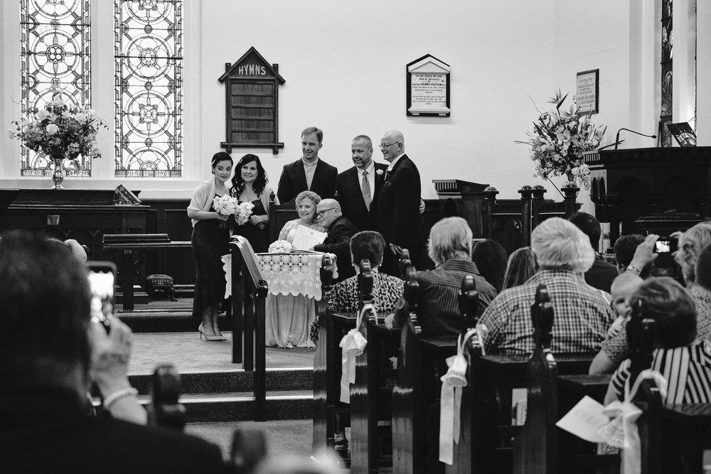 penrith-wedding-photography_218.jpg