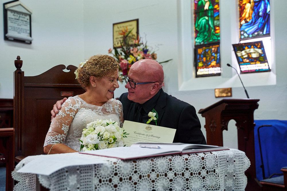 penrith-wedding-photography_214.jpg