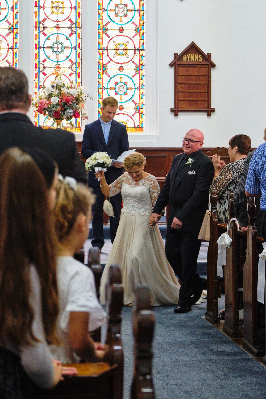 penrith-wedding-photography_229.jpg