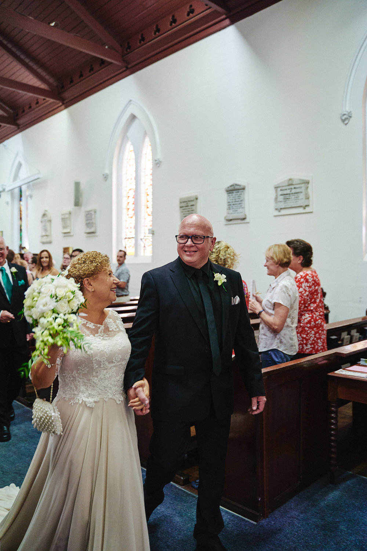 penrith-wedding-photography_236.jpg