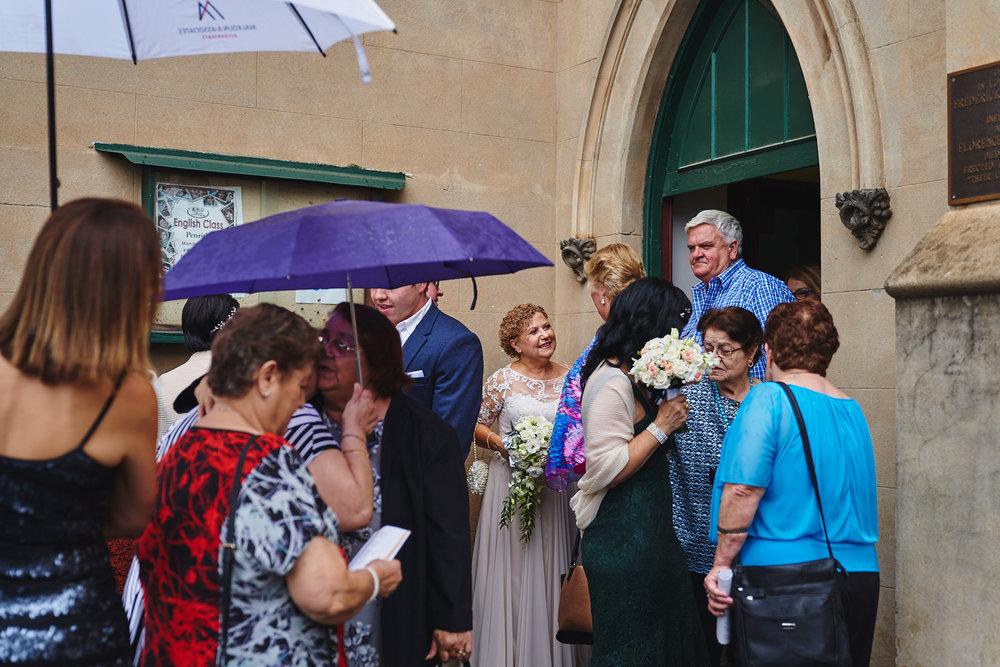 penrith-wedding-photography_244.jpg
