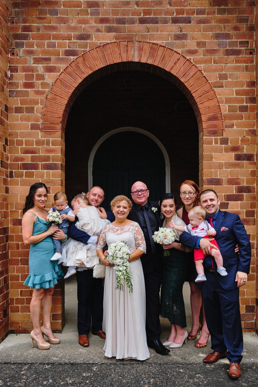 penrith-wedding-photography_291.jpg