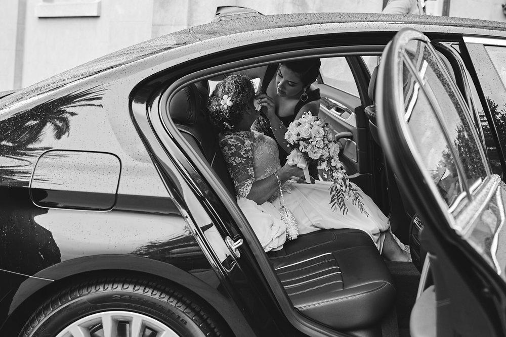 penrith-wedding-photography_334.jpg