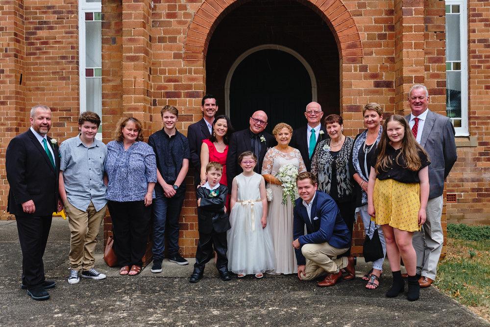 penrith-wedding-photography_313.jpg