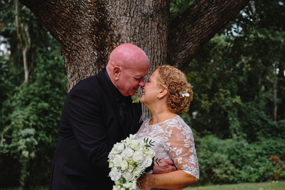 penrith-wedding-photography_336.jpg