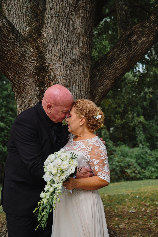 penrith-wedding-photography_338.jpg