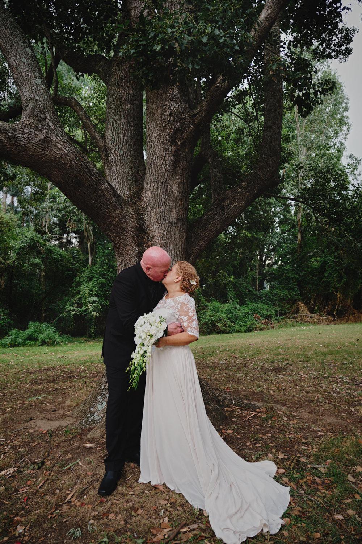 penrith-wedding-photography_341.jpg