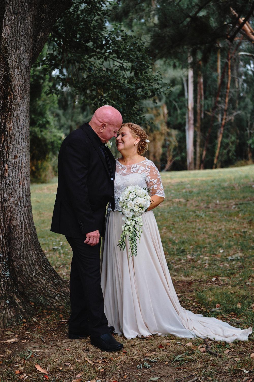 penrith-wedding-photography_344.jpg