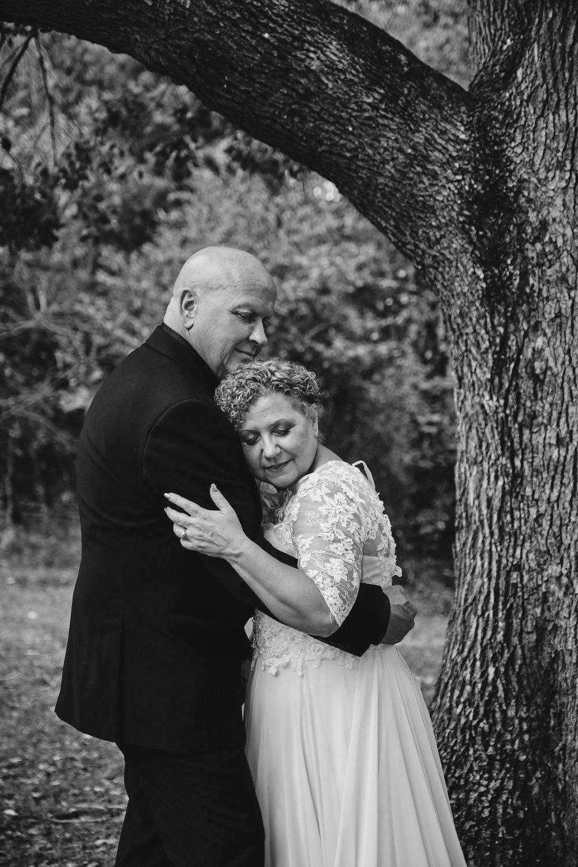 penrith-wedding-photography_365.jpg