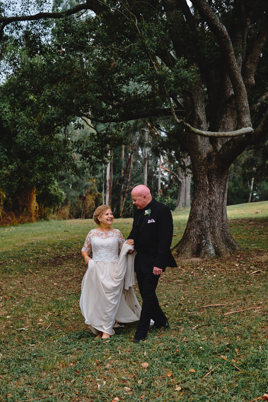 penrith-wedding-photography_360.jpg