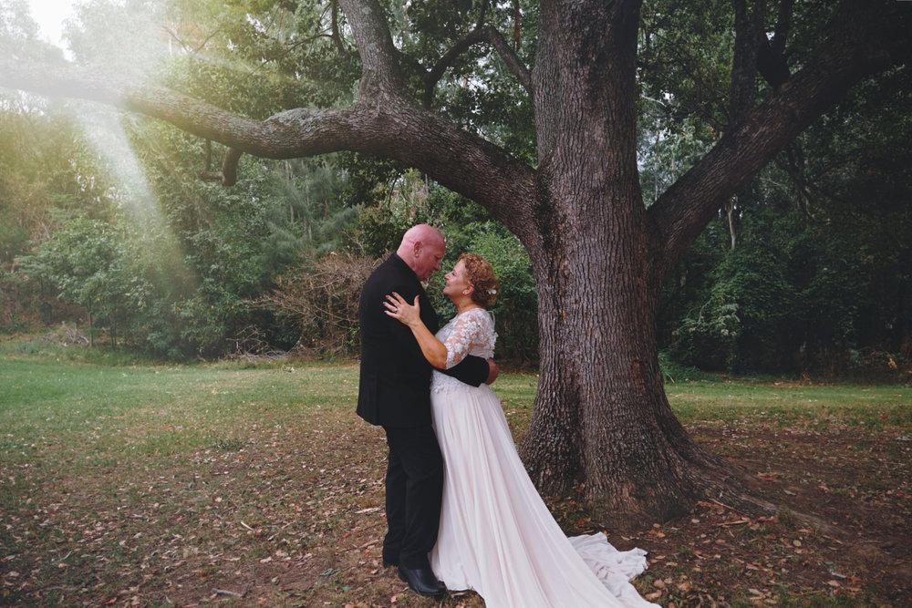 penrith-wedding-photography_372.jpg