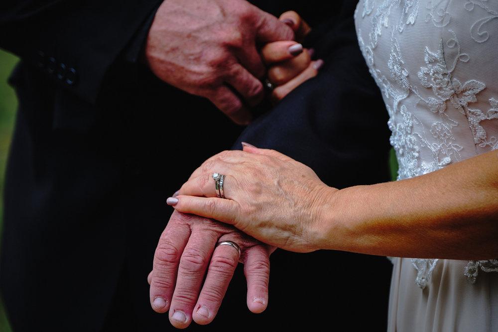 penrith-wedding-photography_390.jpg