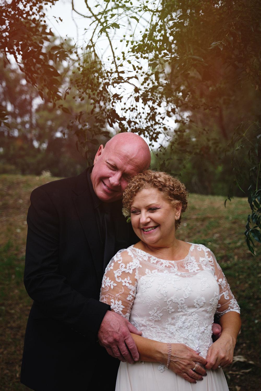 penrith-wedding-photography_394.jpg